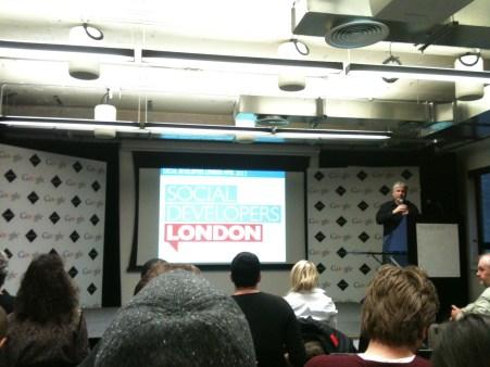 google campus london 6