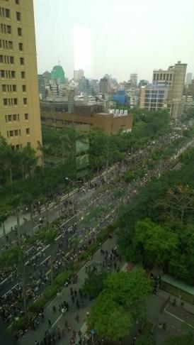 330 parade 6