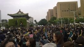 330 parade 9