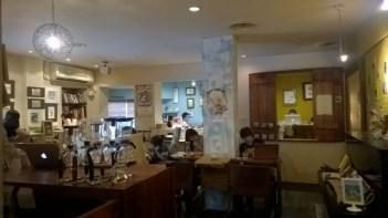 the birds cafe 3