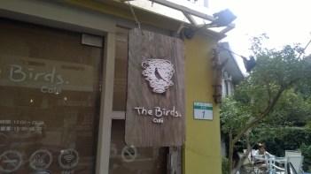 the birds cafe 4