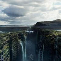Oblivion (攻.元 2077) 劇情大解構