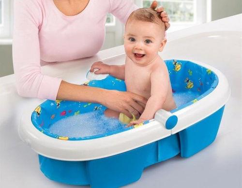 Как заварить лавровый лист для купания ребенка. Как использовать лавровый лист от аллергии