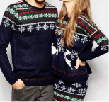 Asos Christmas Jumpers