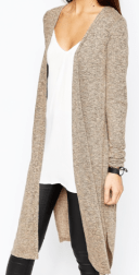 Jumper from Newlook