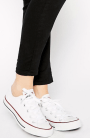 http://www.asos.com/converse/converse-chuck-taylor-all-star-core-white-ox-trainers/prd/4390815?clr=opticalwhite&SearchQuery=&cid=4172&pgesize=204&pge=0&totalstyles=2475&gridsize=3&gridrow=12&gridcolumn=2