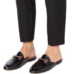 https://www.dunelondon.com/gene-metal-saddle-trim-backless-loafer-shoe-0076501900031484/