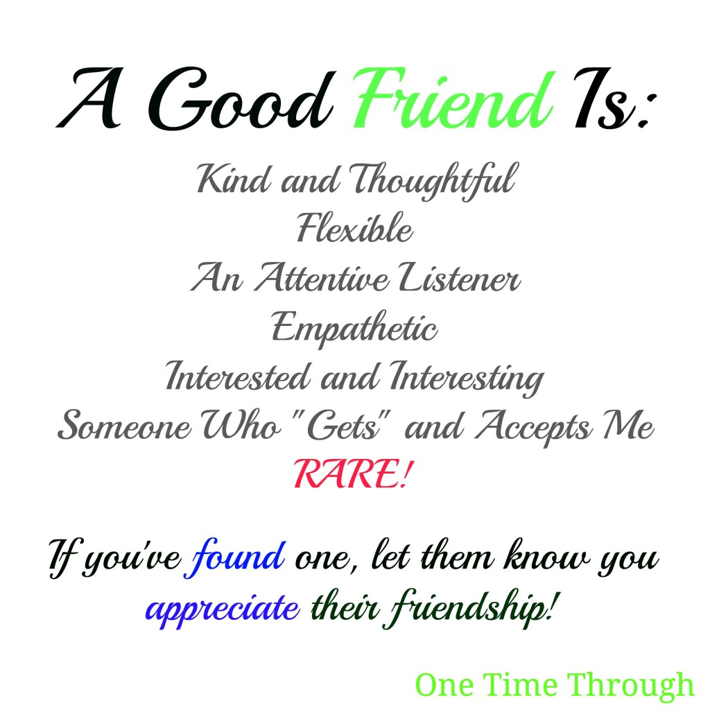 F Is For Friendly Encouraging Kindness Sharing And