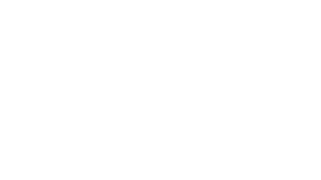One to Know Magazine