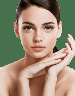 cosmetics-girl-img-5