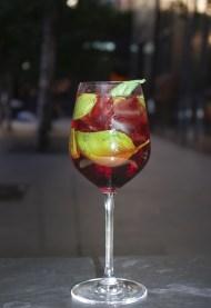 cocktail suavignon