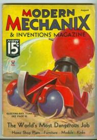Modern Mechanix 1935-08