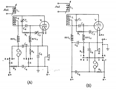 Stereo Headphone Jack Wiring Diagram Stereo Plugs And