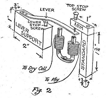 Span Wiring Diagrams, Span, Free Engine Image For User