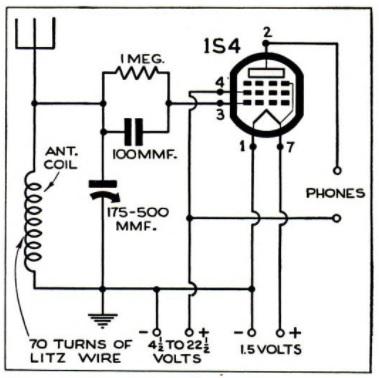 Stereo Speaker Cover Boat Speaker Covers Wiring Diagram