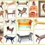 Oneuni Furnishing Furnishing Indonesian Furniture Its