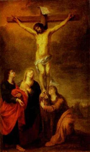 crucifixion-1682.jpg!Blog