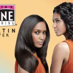 Smooth 'N Shine® Keratin Power Semi-Permanent Hair Tamer BzzAgent Review