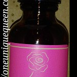 Leven Rose Rosehip Oil Review