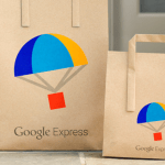 Google Express – Get $15 off $15 Promo Code = FREE Groceries, Toys & More!