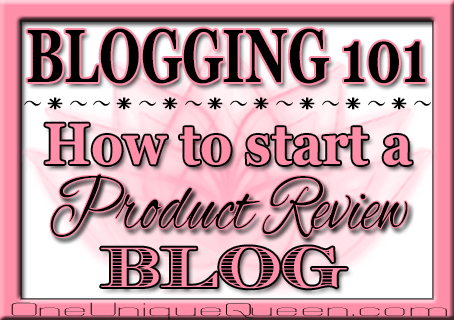 HowToStartAProductReviewBlogButton