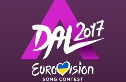 A Dal Eurovision Hungary