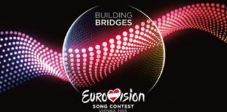 2015 eurovision logo