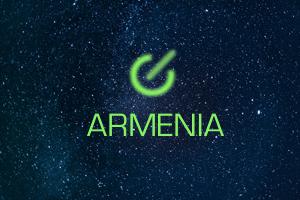 Armenia - Depi Evratesil 2018