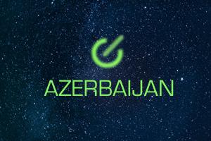 Azerbaijan - Song reveal