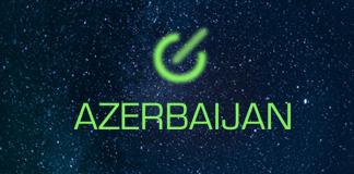 Azerbaijan at Eurovision