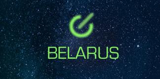 Belarus at Eurovision