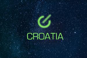 Croatia - Dora 2019