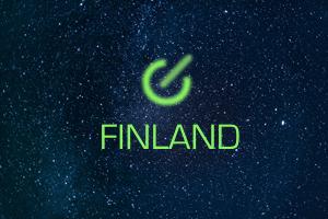 Finland - UMK 2019