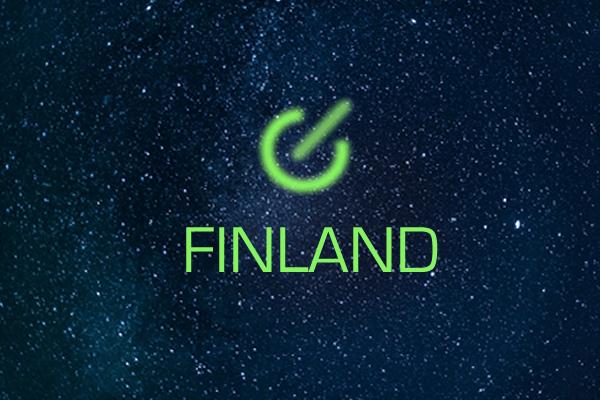 Finland at Eurovision