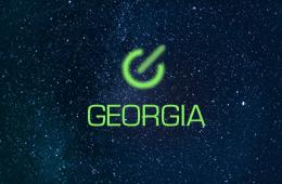 Georgia at Eurovision