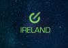 Ireland at Eurovision