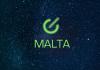 Malta at Eurovision