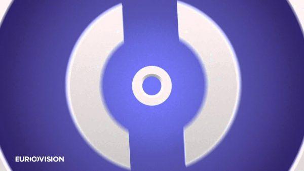 EBU Logo 2017