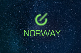 Norway at Eurovision