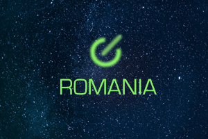 Romania - Selectia Nationala 2018