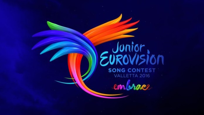 junior eurovision