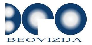 Beovisija Logo