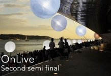 Live blog second semi-final