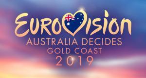 Australia - National Final