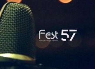 Festivali i Këngës 57
