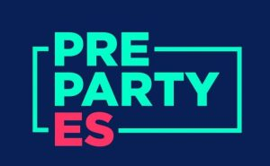 Eurovision-Spain Pre-Party 2019 - Welcome @ La Riviera