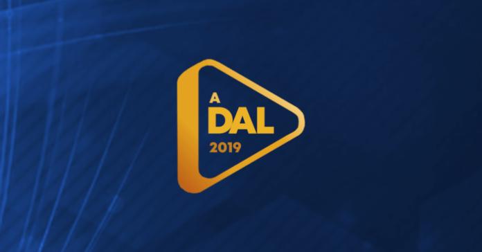 Adal 2019