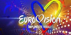 Romania - Selectia Nationala 2019