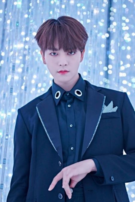 PROFILE | ONEUS JAPAN OFFICIAL SITE