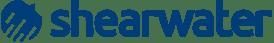 ShearwaterAsia logo cloud solution netsuite